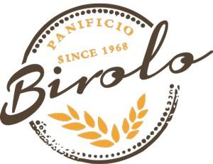 Panificio Birolo